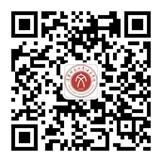 微信图片_20210528125217